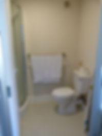 shower750px.jpg