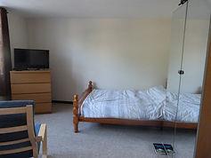 lounge1000px.jpg