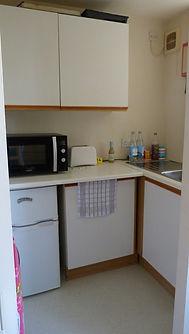 kitchen750px.jpg