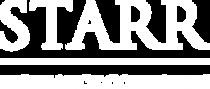 Logo Starr Novo Branco.png
