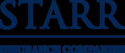 Logo Starr Novo.png