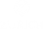Zurich Logo PNG Branco.png