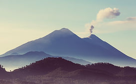 volcano-in-guatemala-PHFB279.jpg