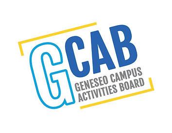 geneseo campus activities board