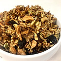 House made Toasted Muesli 300g bag