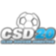 CSD2020logo.png