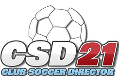 Club_Soccer_Director-small.png