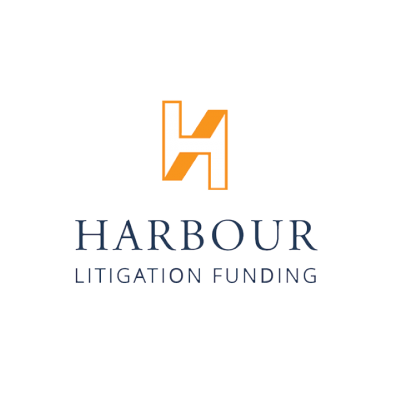 Harbour Litigation Funding Limited