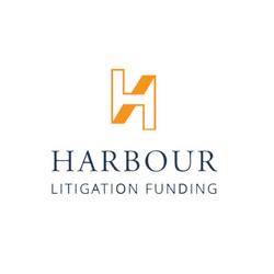 Harbour Litigation Funding Limited