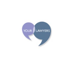 Your Lawyers Limited