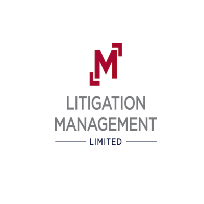 Litigation Management Limited
