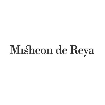 Mishcon de Reya LLP