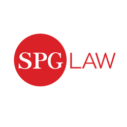 SPG Law (Excello Law Limited)