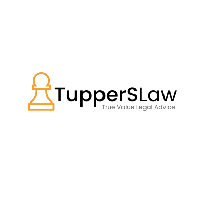 TupperS Law