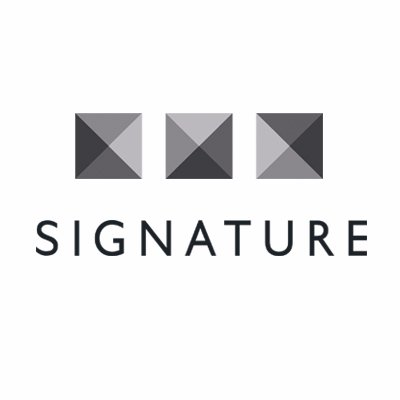 Signature Litigation LLP