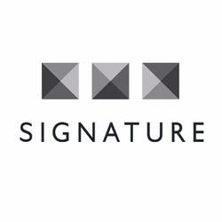 Signature Litigation LLP