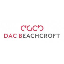 DAC Beachcroft LLP