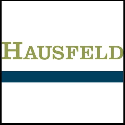 Hausfeld LLP