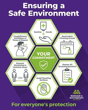 Ensuring Safe Enviornment.jpg