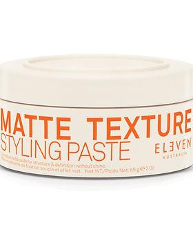 matte texture styling paste 85g DS.jpg