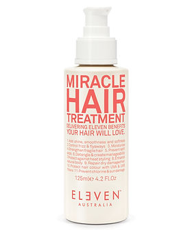 miracle hair treatment 125ml DS_no lid.j