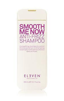 smooth me now anti_frizz shampoo 300ml P