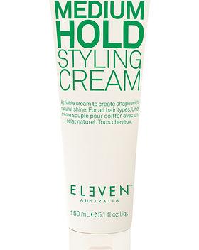 medium hold styling cream 150ml DS.jpg