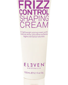 frizz control shaping cream 150ml DS.jpg