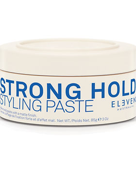 strong hold styling paste 85g DS.jpg