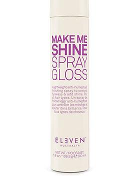 Make Me Shine Spray Gloss 200ml EU DS.jp