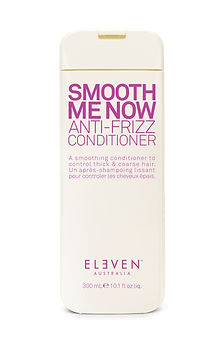 smooth me now anti_frizz conditioner 300