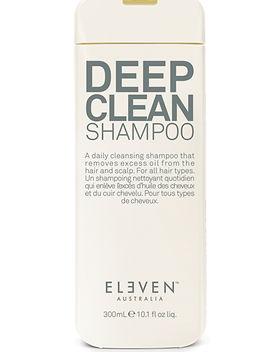 deep clean shampoo 300ml DS.jpg