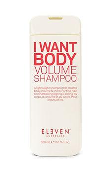 i want body volume shampoo 300ml DS.jpg
