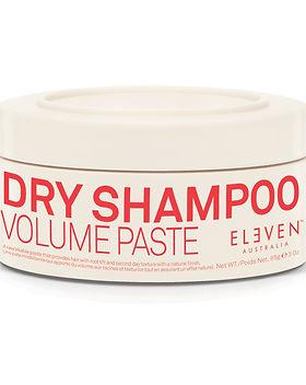 dry shampoo volume paste 85g DS.jpg