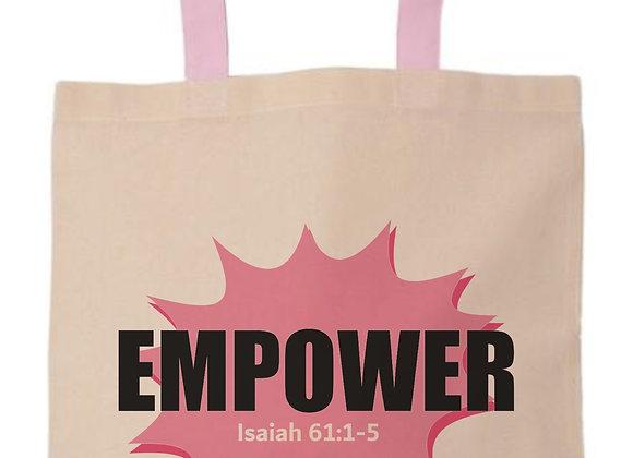 Empower Bag