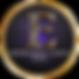 Empowerment -App Logo 1.png