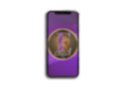 E-Church Phone.png