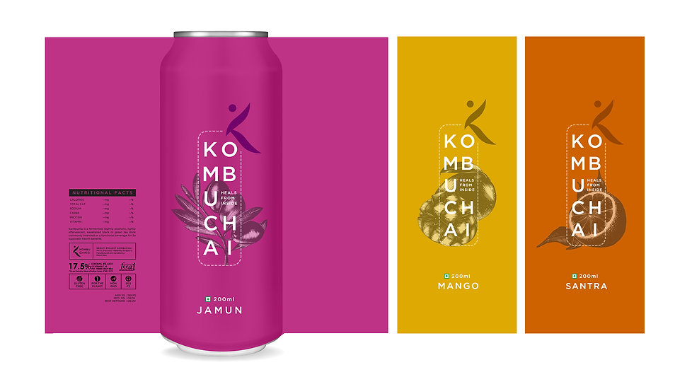 rabiulislam_kombuchai packaging-09.jpg