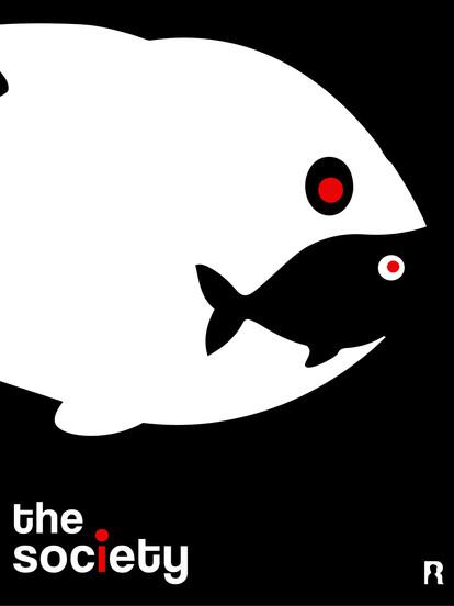 the society-01.jpg