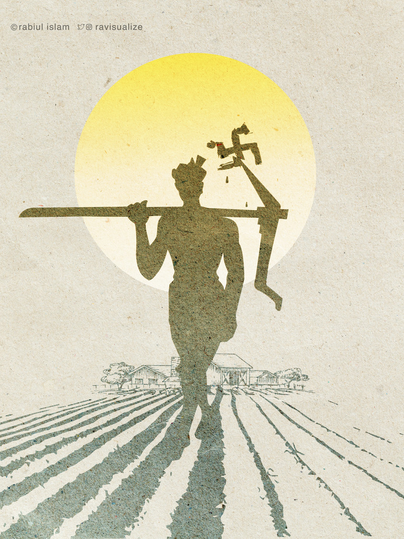 FARMER-01.jpg