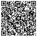 0ebb5f5e-027a-40ca-bfe8-a149e45b5819_edi
