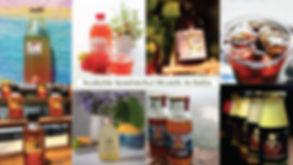 rabiulislam_kombuchai packaging-02.jpg