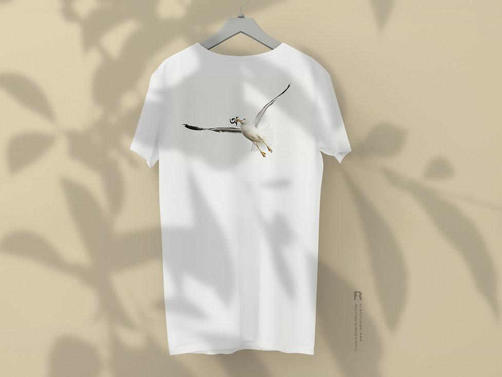 tshirt_0008_Layer 1 copy 8.jpg