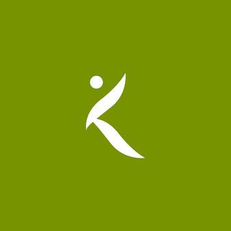 Kombuchai