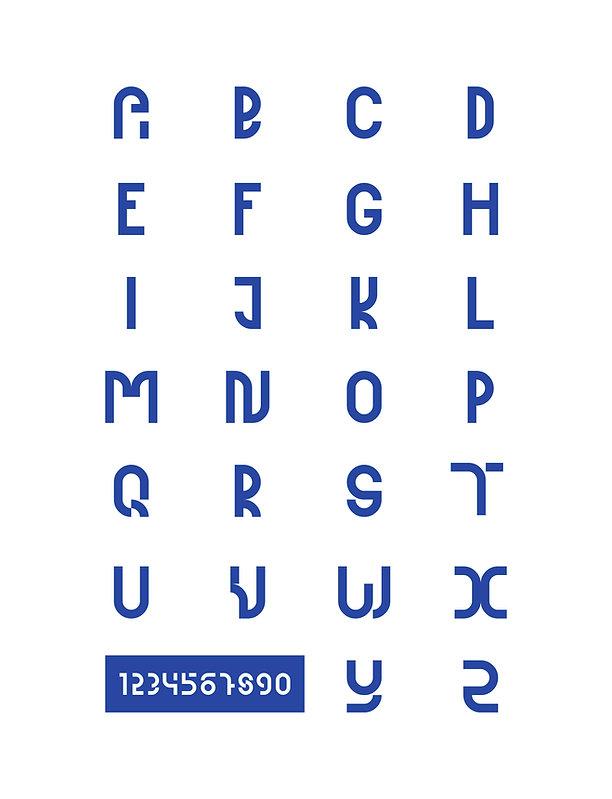 Type Specimen_Rabiul ISlam-10.jpg