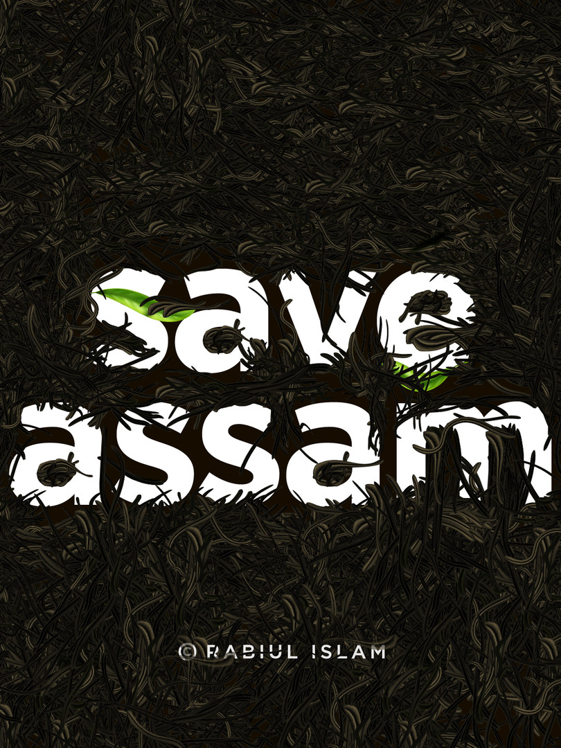 ASSSAM-03.jpg