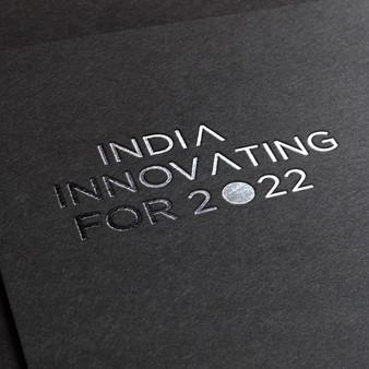 FES-India