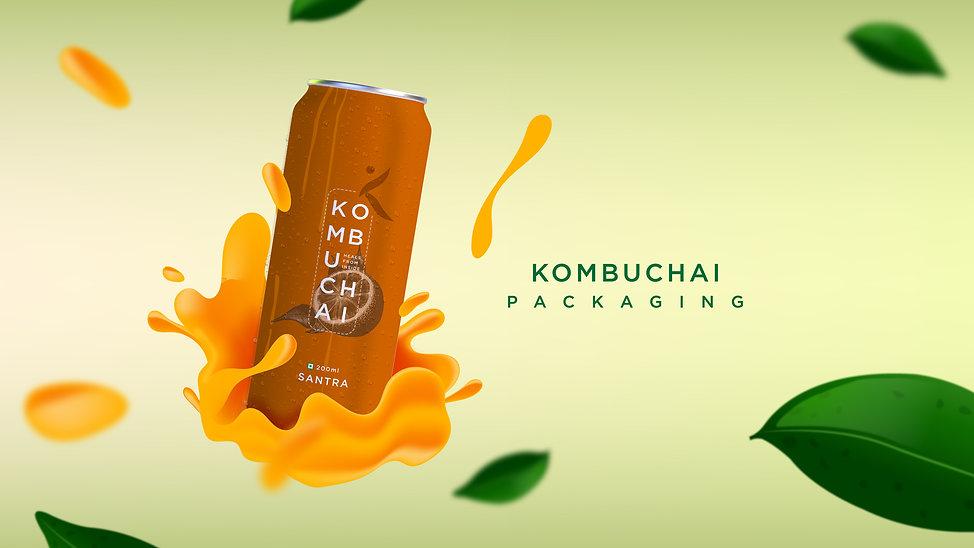 rabiulislam_kombuchai packaging-01.jpg