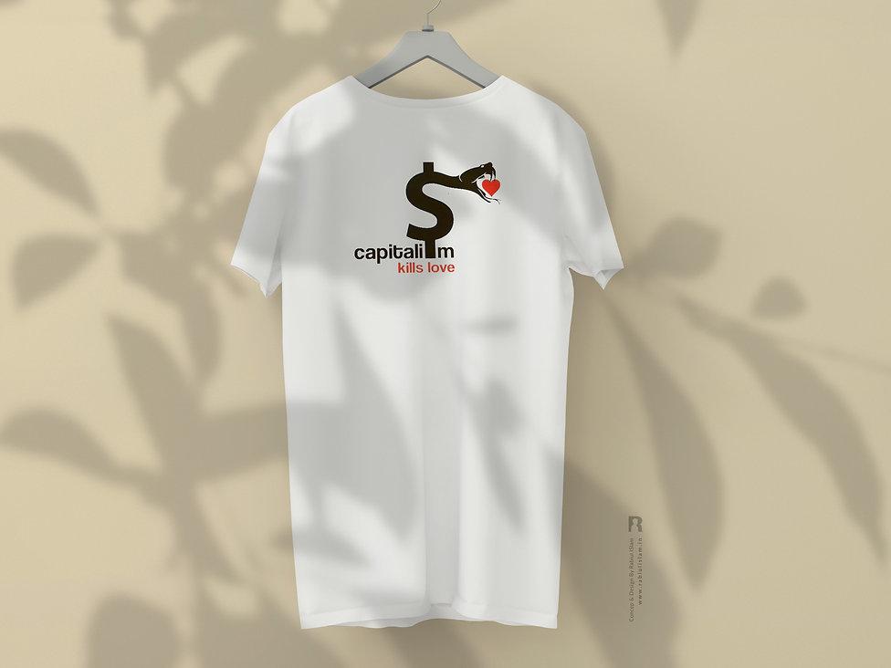 tshirt_0004_Layer 1 copy 4.jpg