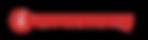 Rajkamal-Prakashan-Samuhoo_Logo_160x160_